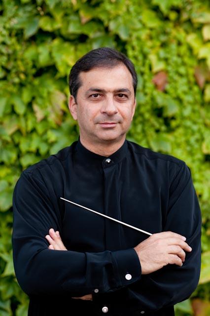 Claudio Micheli 4