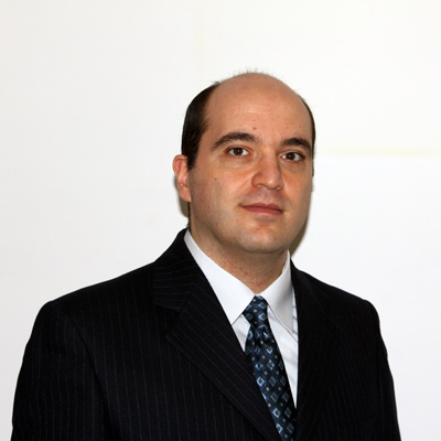 Guido-Bernoni