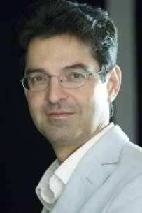 Renzo Renzi