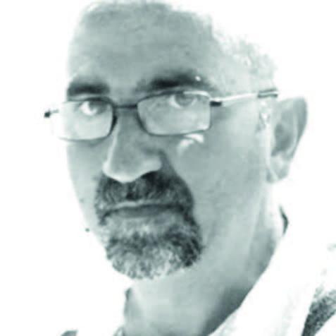 Giovanni Di Mascolo