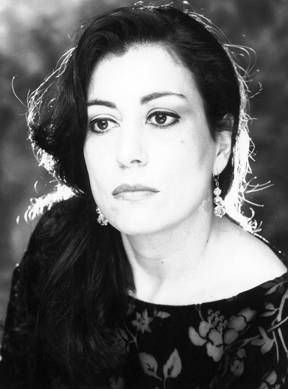 Stefania Scolastici